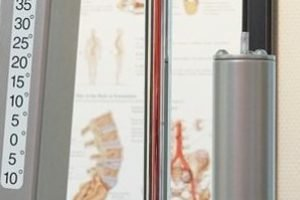 ervaringen fysiotherapeuten origene
