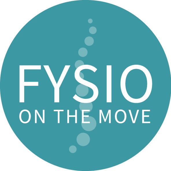Fysio On the Move