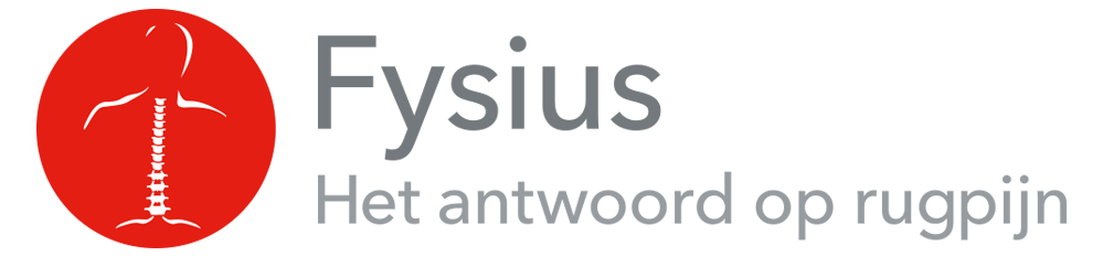 Fysius Almere