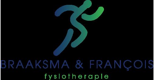 Braaksma & François Fysiotherapie