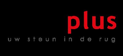 Fysioplus Delft