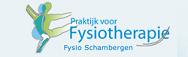 Fysiotherapie en fysiofit Schambergen