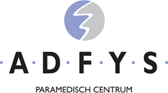 ADFYS Paramedisch Centrum
