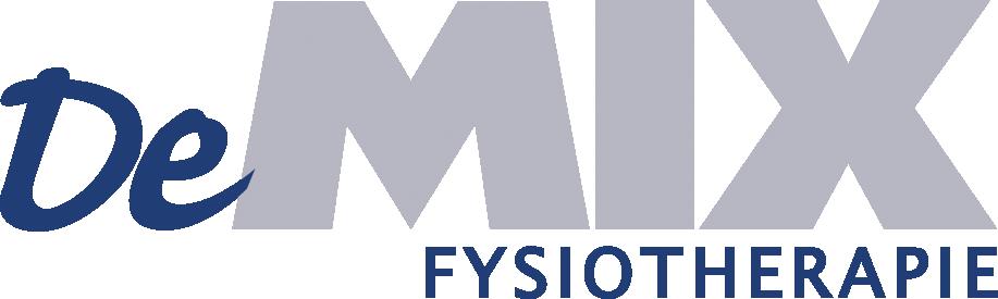MTG Fysiotherapie