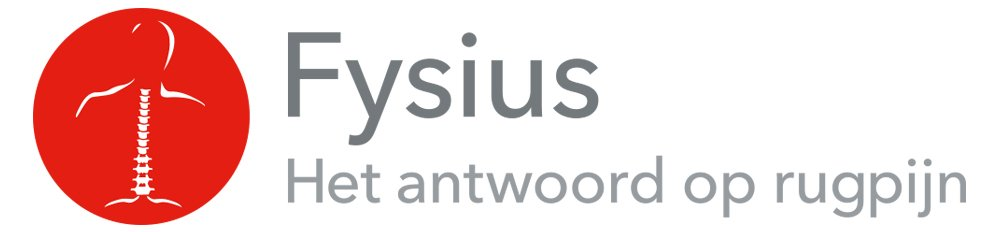 Fysius Deventer