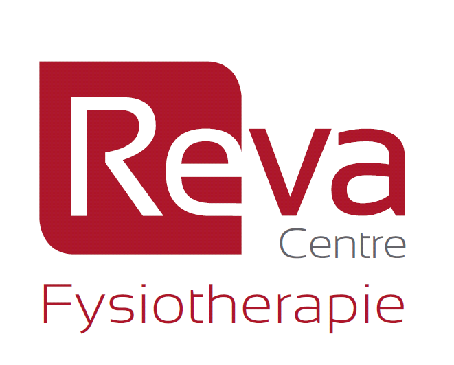 Reva Centre Heiloo