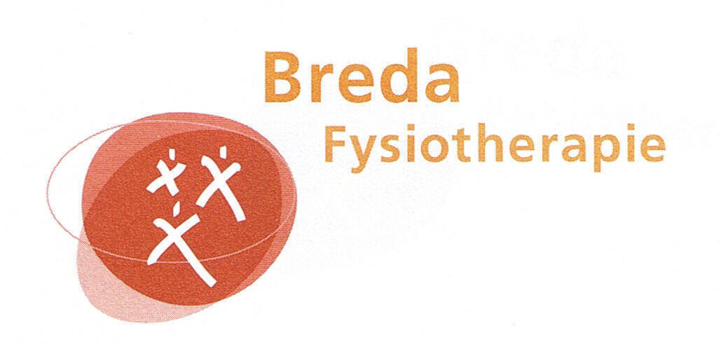 Maatschap Breda-Fysiotherapie