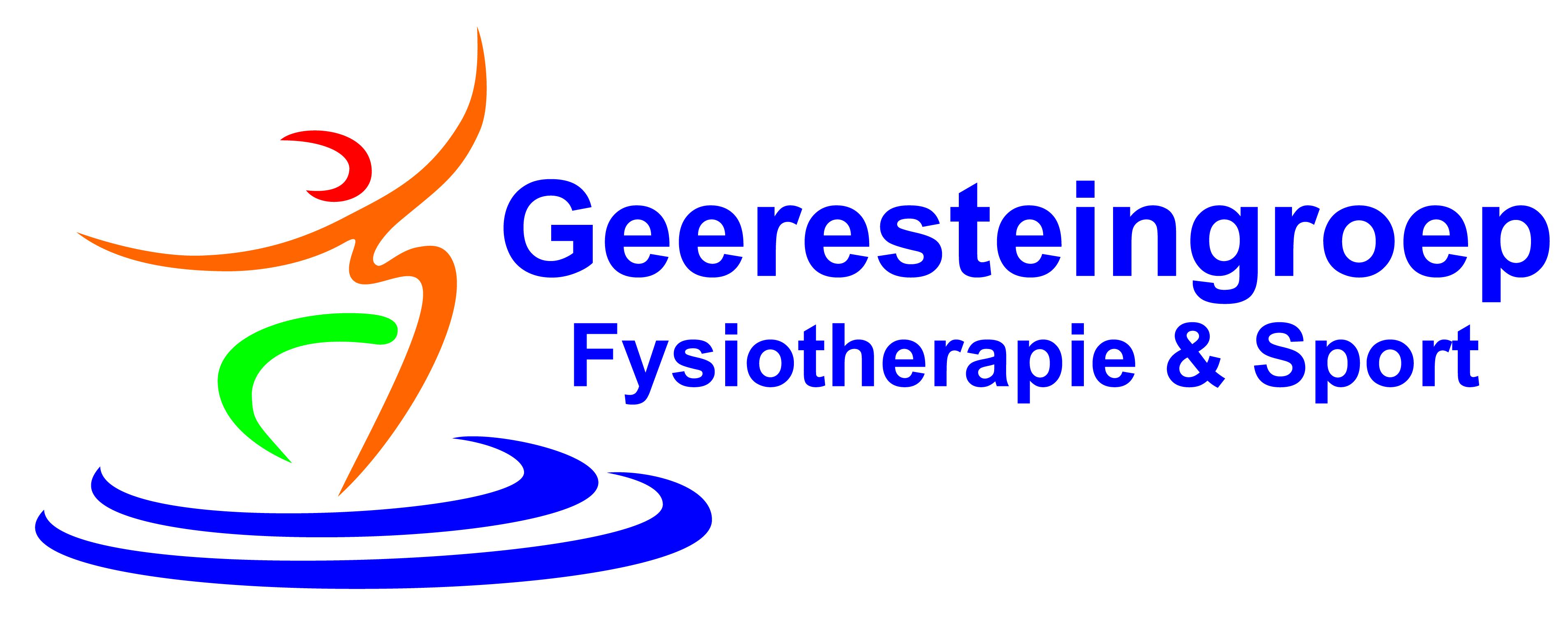 Geeresteingroep Fysiotherapie en Sport
