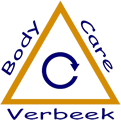 Bodycare Verbeek