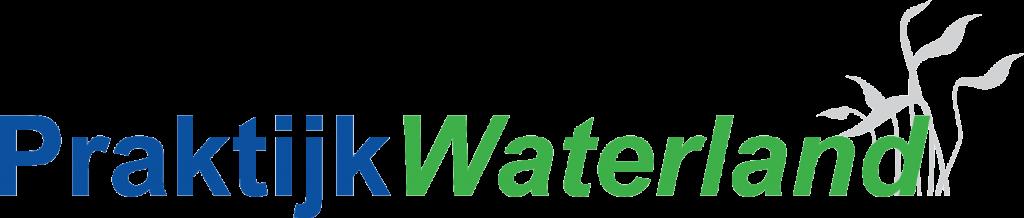 Praktijk Waterland