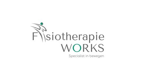Fysiotherapie Works – Basic-Fit