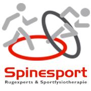 Spinesport-Weert